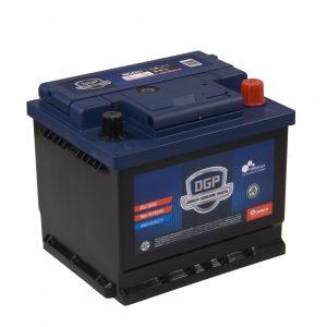 baterias para carro Home Center