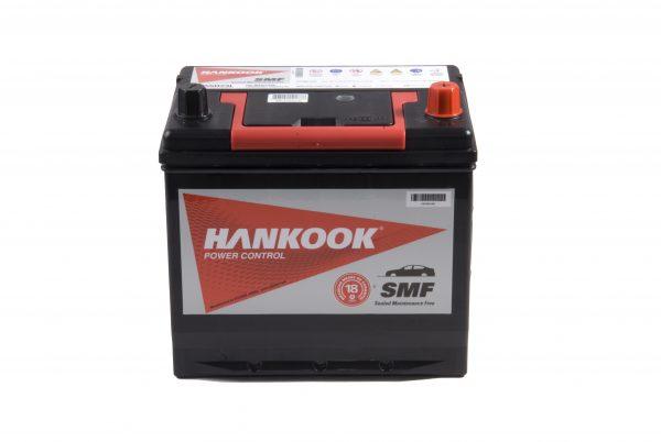 hankook baterias para carro Home Center