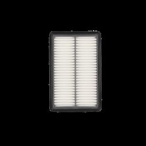 Filtro de aire carros instalacion