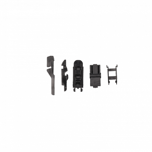 tienda online de accesorios para carros - AUTOPLANET
